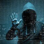 Ciberataque contra agencias de gobierno de Estados Unidos - SolarWinds Hack