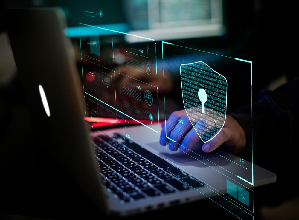 ¿Qué es Identity & Access Management (IAM)?