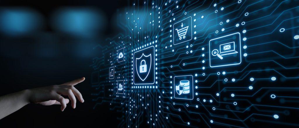 Servicios ciber seguridad