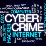 ¿Qué es el Malware? - Malwarebytes Endpoint Protection