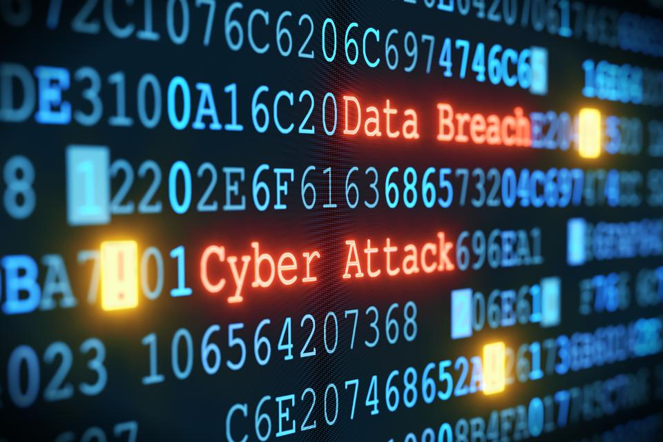 Evaluación - escaneo- de vulnerabilidades en ciberseguridad