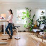 7 consejos de ciberseguridad para hacer Home Office