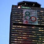 Hackers que atacaron Pemex exigían 4.9 millones de dólares: Reuters