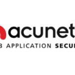 Acunetix - Scanner de vulnerabilidades web
