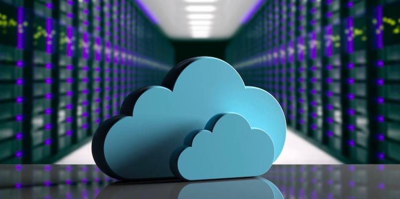 Auditoría de seguridad en la nube AWS/Azure