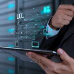5 consejos de ciberseguridad para pequeñas empresas