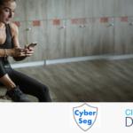 Cisco Designed - Soluciones de seguridad para pequeñas empresas