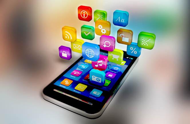 Evaluación de vulnerabilidades en aplicaciones móviles