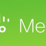 Cisco Meraki México