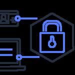 Cloud Security en Amazon Web Services