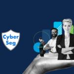 Newsletter Cyberseguridad