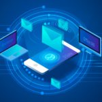 Email Security con Inteligencia Artificial