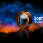 Sophos Cloud Security