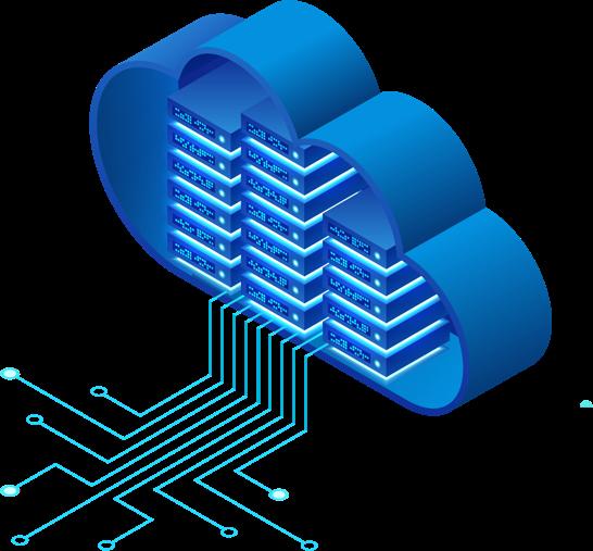 Sophos XG Firewall Cloud