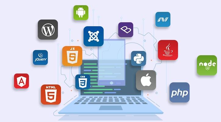 Auditoría de seguridad a aplicaciones web