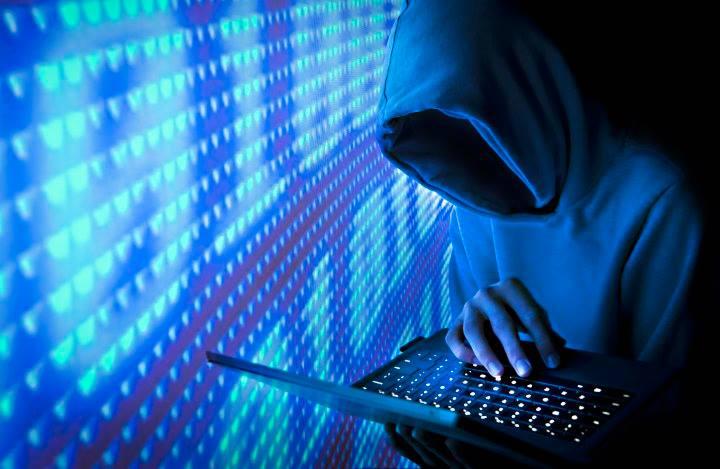 Lo que sabemos del ataque de ransomware Kaseya