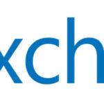 CISA pide parchar o desconectar servidores de Microsoft Exchange