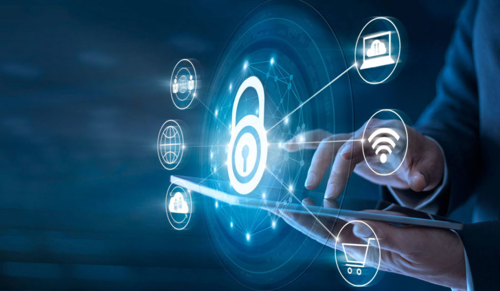 Guía de compra para Seguridad del Endpoint