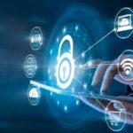 Soluciones Ciberseguridad