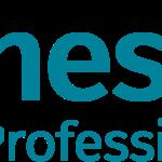 Nessus Pro - Escáner de vulnerabilidades